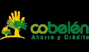 Cobelen