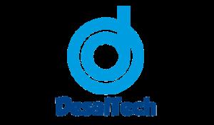 Desaltech